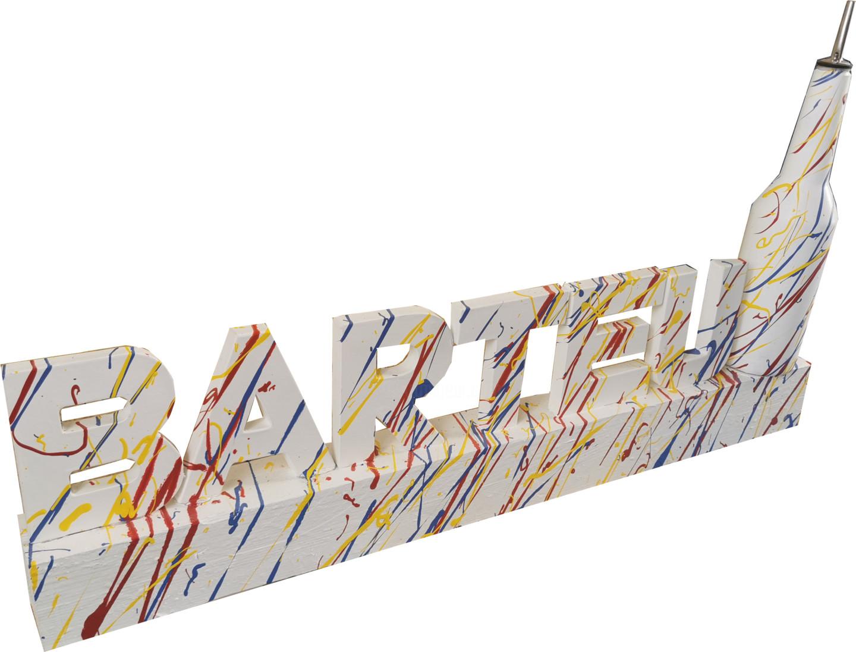 Barteu - The Bar